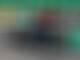 Mercedes explain why Bottas' progress levelled off