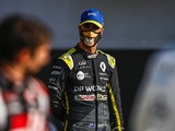 "Ricciardo ""fulfilled"" by Renault F1 turnaround in 2020 season"
