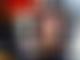 Horner: Mercedes team orders unnecessary