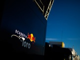 Toro Rosso 2017 F1 car passes crash test