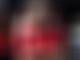Hungary GP Race team notes - Ferrari