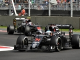 2016 review: McLaren-Honda make gains