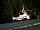 Two-time F1 starter and 1981 Trans-Am champion Eppie Wietzes dies