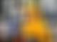 Earnhardt demo a 'dream come true' for Ricciardo
