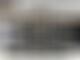 Only Romain Grosjean to run Haas F1 upgrade in Spanish GP practice
