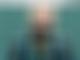 Haug backs Vettel to take another 'step' at Spanish GP