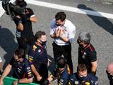 'Don't count out Mercedes power at Red Bull'