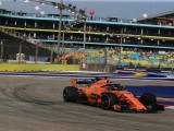 Alonso anticipating 'close battle' for top ten place in qualifying