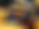 Fernando Alonso to wear Indy 500 helmet at U.S. GP