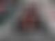 "Ferrari's Leclerc: Vettel's F1 race pace is ""stronger"" than mine"