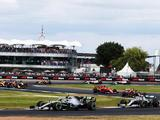 Silverstone set for bumper revenue after record attendance