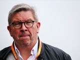 Brawn praises F1's entry into 'new world'