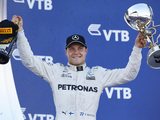 "Bottas: ""I always trusted my ability"""