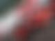 Ferrari confirms launch date for 2019 F1 car