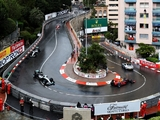 Why Monaco is the ultimate racing challenge