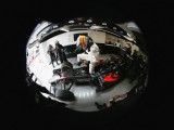 Alonso: McLaren emphasis is on reliability