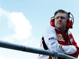 Fry joins Manor as consultant