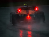 Russian GP qualifying could be postponed to Sunday
