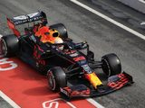 SEASON PREVIEW: 2020 Formula 1 – Can Verstappen and Albon return Red Bull to former glory?