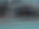 Bottas beats Hamilton in F1 finale