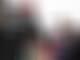 Hamilton/Verstappen share 'tremendous respect'