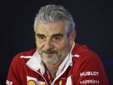 Mexican GP: Friday Press Conference Part 2
