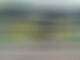 Hungary GP: Practice team notes - Ferrari