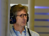 Ilmor & AER interested, Cosworth says no