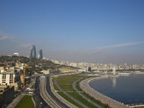 Baku race start time changed but Le Mans 24 Hours clash remains