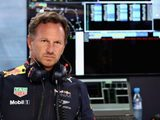 Horner Expecting More Red Bull Grid Penalties in 2017