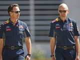 Red Bull and Newey 'stimulated' by change to Honda