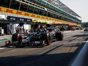 "Mercedes explains pitlane error that ""screwed"" Hamilton's F1 Italian GP"