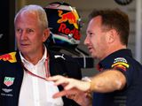 Formula 1's top three agree on budget cap