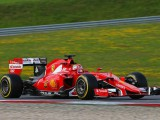 Pride the only injury for angry Fuoco