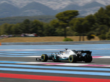 What we learned from Friday at the French Grand Prix
