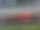 "Sebastian Vettel: ""We expected Mercedes to be very strong here"""
