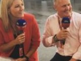 Rachel's diary: F1's rollercoaster ride
