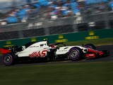 Haas says rivals' Ferrari F1 allegations 'based on no facts'