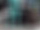 Wolff explains Rosberg's long penalty