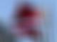 Qatar Grand Prix officially announced for November