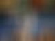 Massa targeting 2015 title with Williams