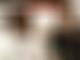 Hamilton has concerns over Mercedes engine