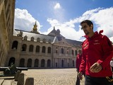 Formula E: Di Grassi tops practice at Paris ePrix