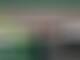 Vettel: No intention of leaving Ferrari
