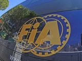 FIA welcomes Liberty Media's investment in F1