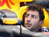 "Daniel Ricciardo: ""Shanghai is a track that has definitely grown on me"""