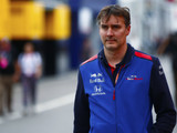 McLaren and Toro Rosso finally strike Key agreement