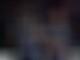 Perez, after win, praises predecessor Albon for guidance