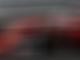 Vettel: I didn't take enough risks
