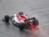 Alfa Romeo's Hockenheimring Penalty Appeal to be Held in September Hearing